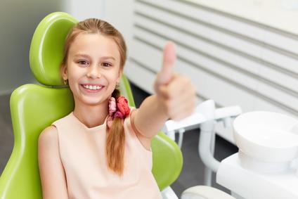 Zahnärztlicher Dienst